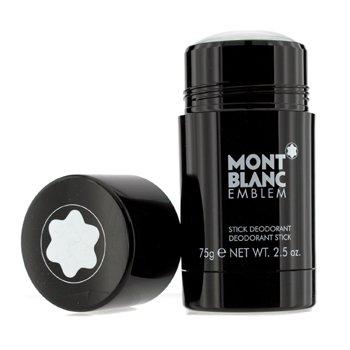 Mont Blanc Emblem Desodorante en Barra  75g/2.5oz