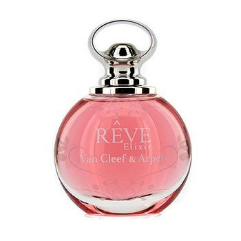 Reve Elixir Eau De Parfum Spray  100ml/3.3oz