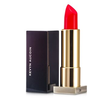 Kevyn Aucoin The Expert Color de Labios - # Yanilena  3.5g/0.12oz