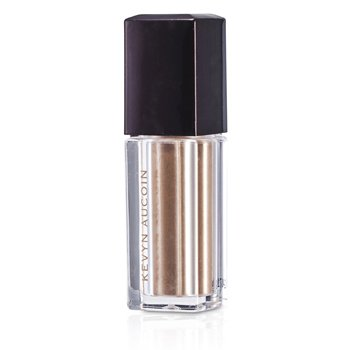The Loose Shimmer Shadow  2.3g/0.08oz