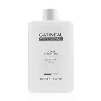 Plastifying Liquid (Salon Size)  400ml/13.5oz