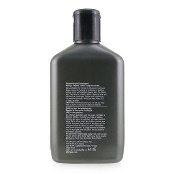 Oil Control Exfoliating Tonic  200ml/6.7oz