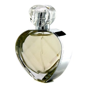 Untold Eau Legere Eau De Toilette Spray  30ml/1oz