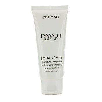Payot Gel Hidratante Optimale Homme Soin Reveil (Tamanho Profissional)  100ml/3.3oz