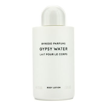Byredo Gypsy Water Loción Corporal  225ml/7.6oz