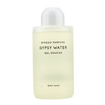 Byredo Gypsy Water Jabón Corporal  225ml/7.6oz