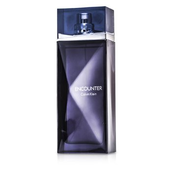 Encounter Eau De Toilette Spray  185ml/6.2oz