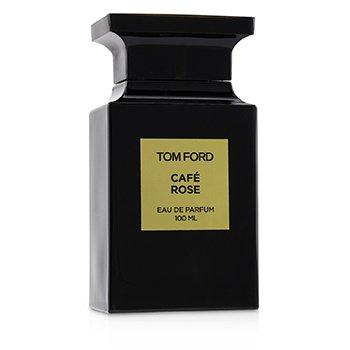 Jardin Noir Cafe Rose Eau De Parfum Spray 100ml/3.4oz