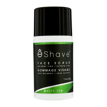 EShave Arcradír - White Tea  50g/1.7oz
