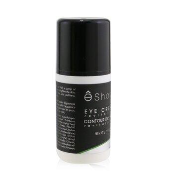 Eye Cream Revitalizer - White Tea  15g/0.5oz