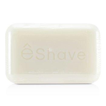 Moisturizing Bath Soap - White Tea  200g/7oz