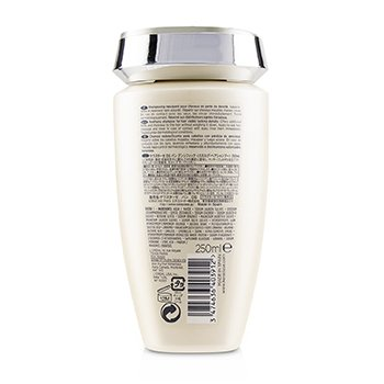 Densifique Bain Densite Bodifying Shampoo (Hair Visibly Lacking Density) 250ml/8.5oz