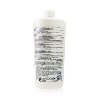 Densifique Bain Densite Bodifying Shampoo (Hair Visibly Lacking Density)  1000ml/34oz