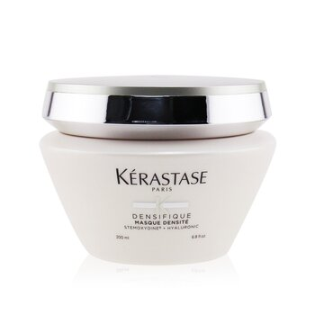Kerastase Densifique Masque Densite Replenishing Masque (Hair Visibly Lacking Density)  200ml/6.8oz
