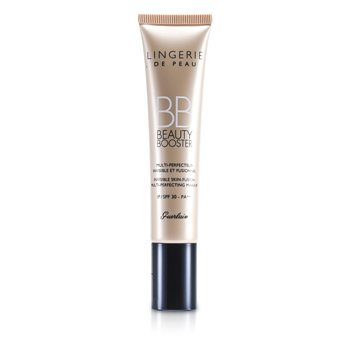 Lingerie De Peau BB Beauty Booster SPF 30  40ml/1.3oz