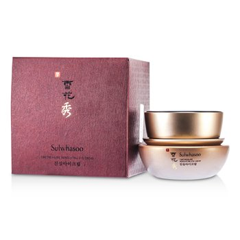 Sulwhasoo Timetreasure Renovating Eye Cream  25ml/0.8oz