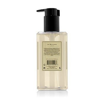 Wild Bluebell Body & Hand Wash (With Pump) 250ml/8.5oz