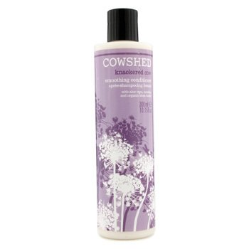 Cowshed Knackered Cow Acondicionador Suavizante  300ml/10.15oz