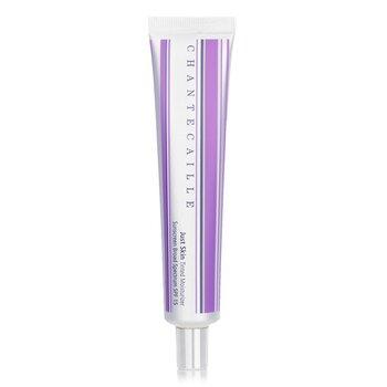 Chantecaille Just Skin Tinted Moisturizer SPF 15 - Alabaster  50g/1.7oz