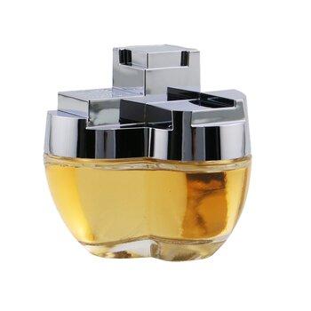 My NY Eau De Parfum Spray  50ml/1.7oz