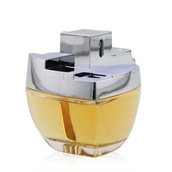 My NY Eau De Parfum Spray  50ml/1.7oz