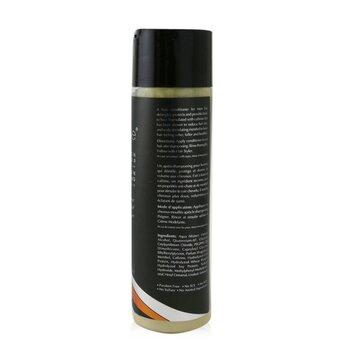 Triple Action Conditioner - Orange Mint  226g/8oz
