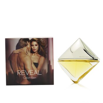 Nước Hoa Reveal Eau De Parfum Spray  100ml/3.4oz