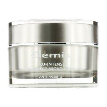 Elemis Pro-Intense Lift Effect Crema de Noche  50ml/1.7oz