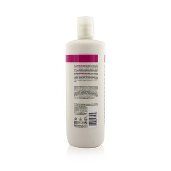 BC Color Freeze Rich Shampoo (For Overprocessed Coloured Hair) 1000ml/33.8oz
