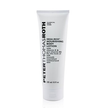 Peter Thomas Roth Mega-Rich Λοσιόν Σώματος  235ml/8oz