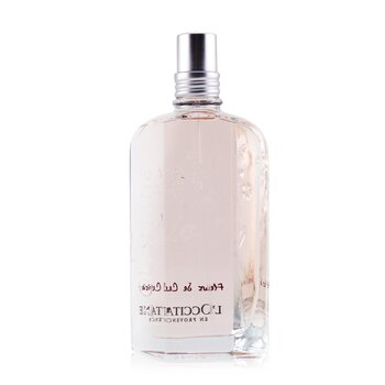 Cherry Blossom Eau De Toilette Spray 75ml/2.5oz