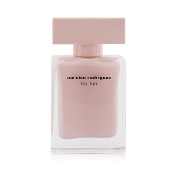 For Her Eau De Parfum Spray  30ml/1oz
