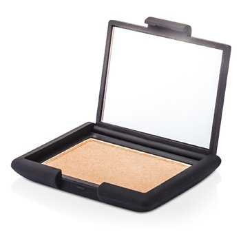 Highlighting Blush Powder  4.8g/0.16oz