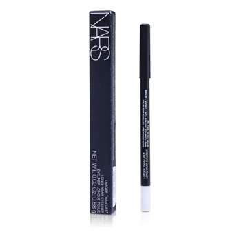 Larger Than Life Eye Liner  0.58g/0.02oz