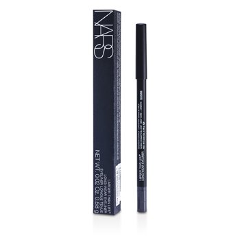 NARS Konturovací tužka na oči Larger Than Life Eye Liner - #Madison Avenue  0.58g/0.02oz