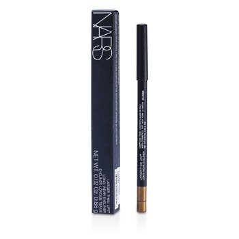 NARS Larger Than Life Eye Liner - #Campo De Fiori  0.58g/0.02oz