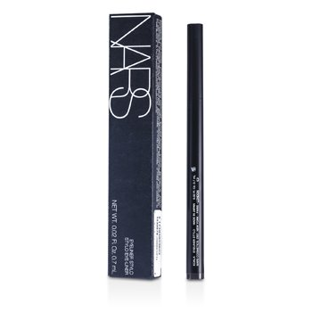 Eyeliner Stylo  0.7ml/0.02oz