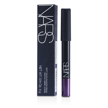 NARS Soft Touch Shadow Pencil - Calabria  4g/0.14oz