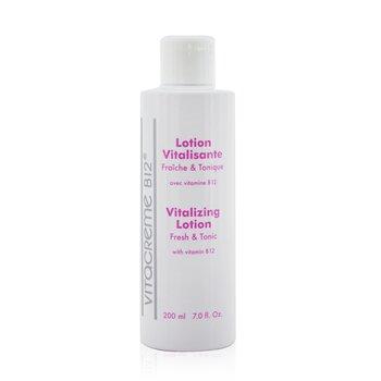 Vitalizing Lotion  200ml/7oz