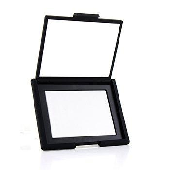 Light Reflecting Pressed Setting Powder  7g/0.24oz