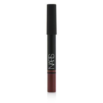 NARS Satin Lip Pencil - Golshan  2.2g/0.07oz