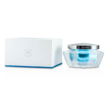 Ciel Body Cream  200ml/6.8oz