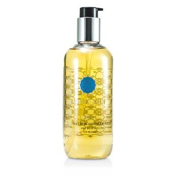 Ciel Bath & Shower Gel  300ml/10oz