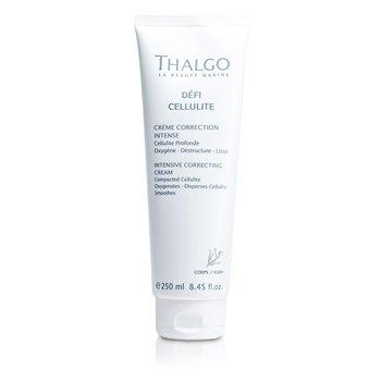 Thalgo Defi Cellulite Crema Correctiva Intensiva (Tamaño Salón)  250ml/8.45oz