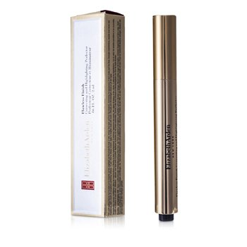 Flawless Finish Correcting & Highlighting Perfector  2ml/0.16oz