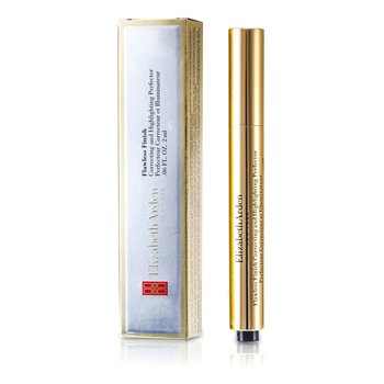 雅頓 Elizabeth Arden 完美修正提亮筆 - # Shade 3  2ml/0.16oz
