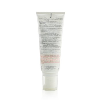 XeraCalm A.D Lipid-Replenishing Balm - For Very Dry Skin Prone to Atopic Dermatitis or Itching  200ml/6.76oz