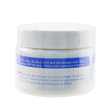 Calm Cool & Corrected Anti-Redness Tranquility Cream  50ml/1.7 oz