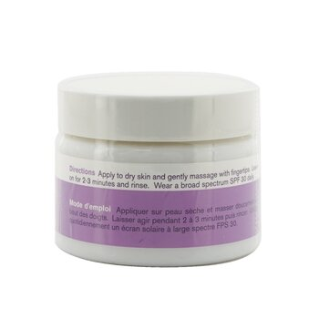 Physical Chemistry Facial Microdermabrasion + Multiacid Chemical Peel  50ml/1.7oz