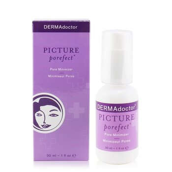 Picture Porefect Pore Minimizer  30ml/1oz